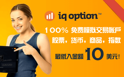 Best IQ Option Stock Trading Simulator Bloggers