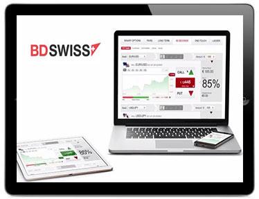 BD瑞士二元期权模拟交易平台官网