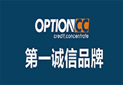 optioncc