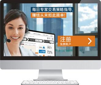 Optioncc2元期权平台